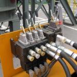 ремонт гидрораспределителя своими руками
