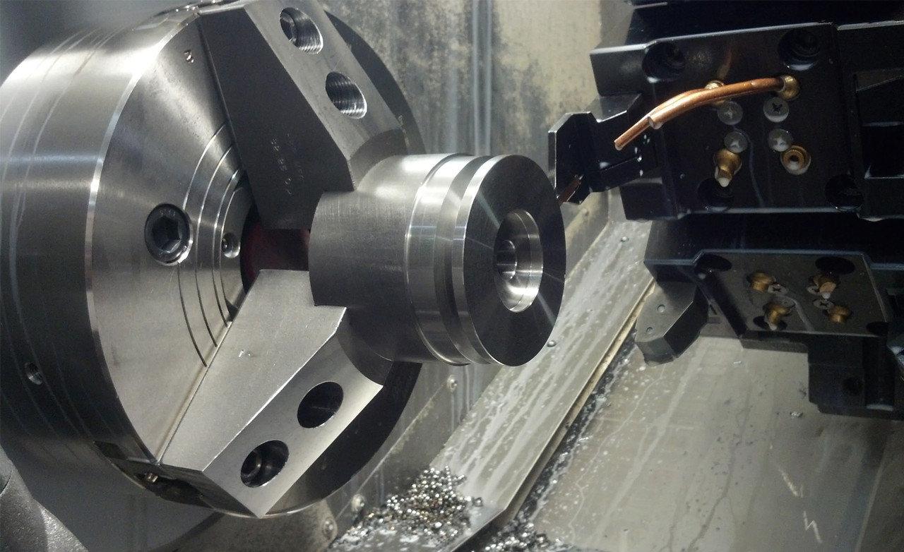 мехобработка деталей, мехобработка металла, мехобработка москва